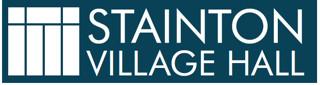 village hall logo