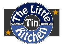 Logo for Little Tin Kitchen